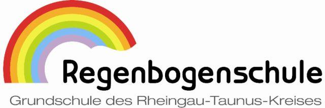 Regenbogenschule Bleidenstadt